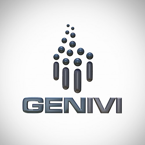 Logo der GENIVI Alliance