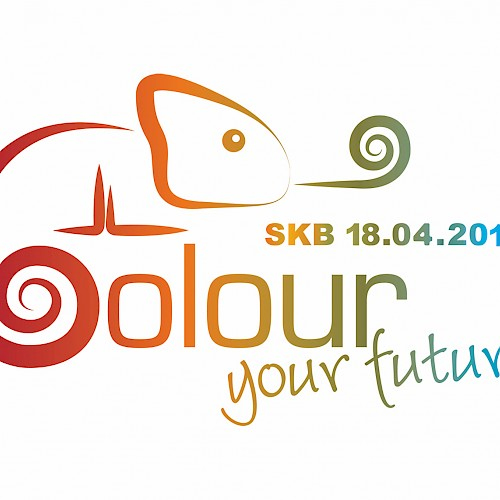 ColourYourFuture-2018