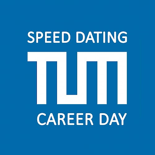 TUM Career Day