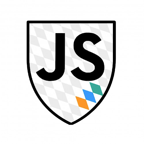 JSCraftCamp - A BarCamp about JavaScript and Crafting Software