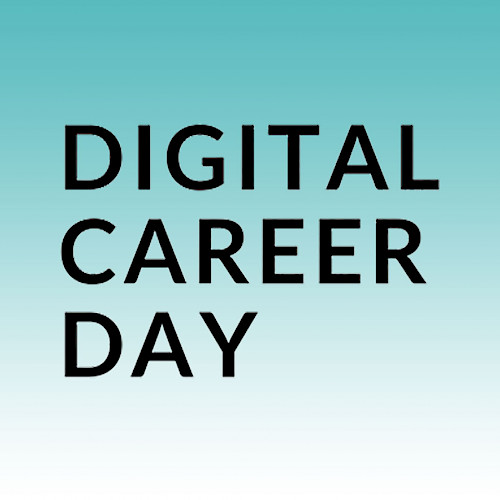 Digital Career Days Leipzig